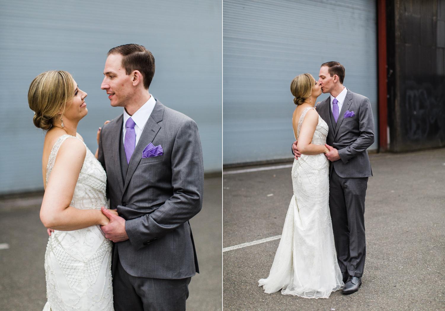seattle sodo wedding photography.jpg