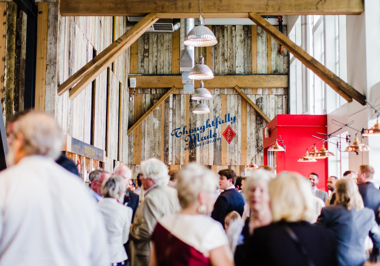 westland distillery wedding venue photographer.jpg
