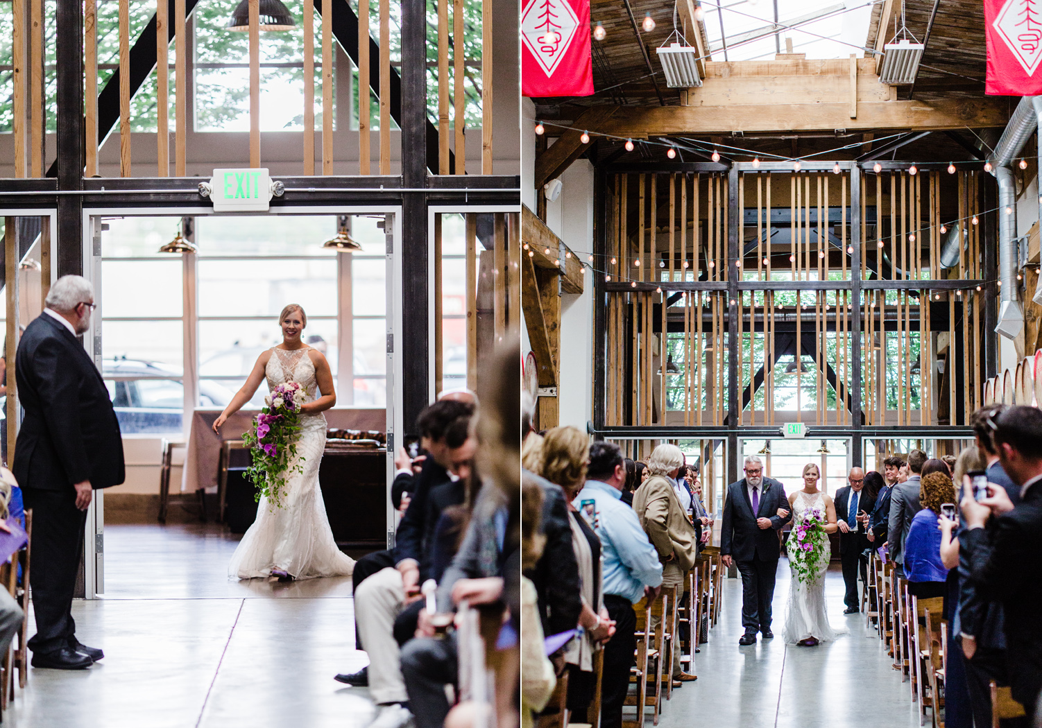 westland distillery seattle wedding photographer.jpg