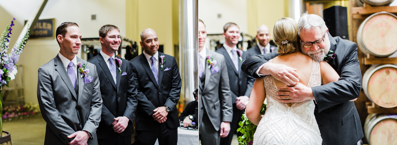 seattle wedding ceremony wedding photographer.jpg
