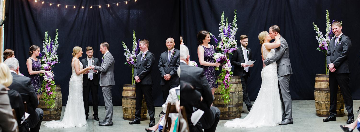 seattle sodo wedding venue westland distillery photographer.jpg