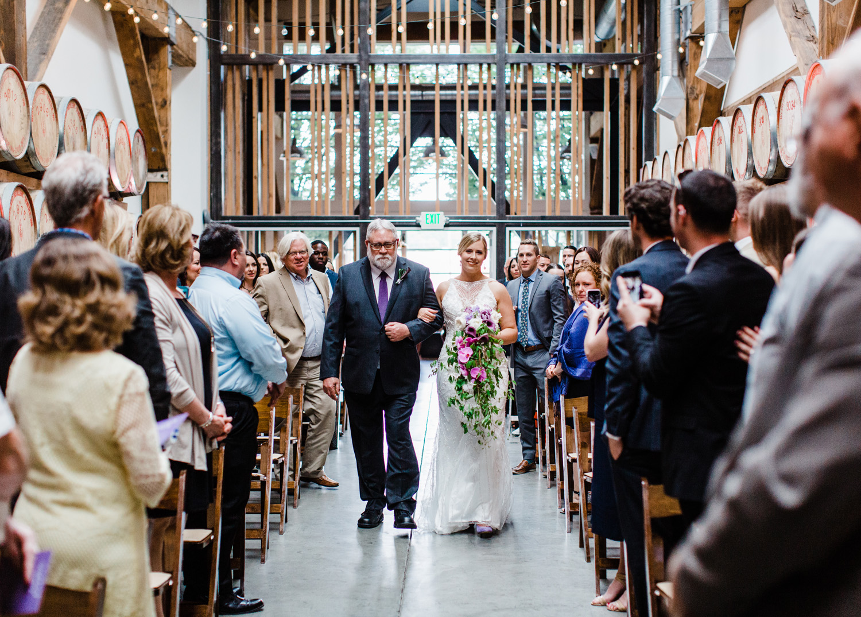 Seattle Wedding Photography Westland Distillery Wedding.jpg