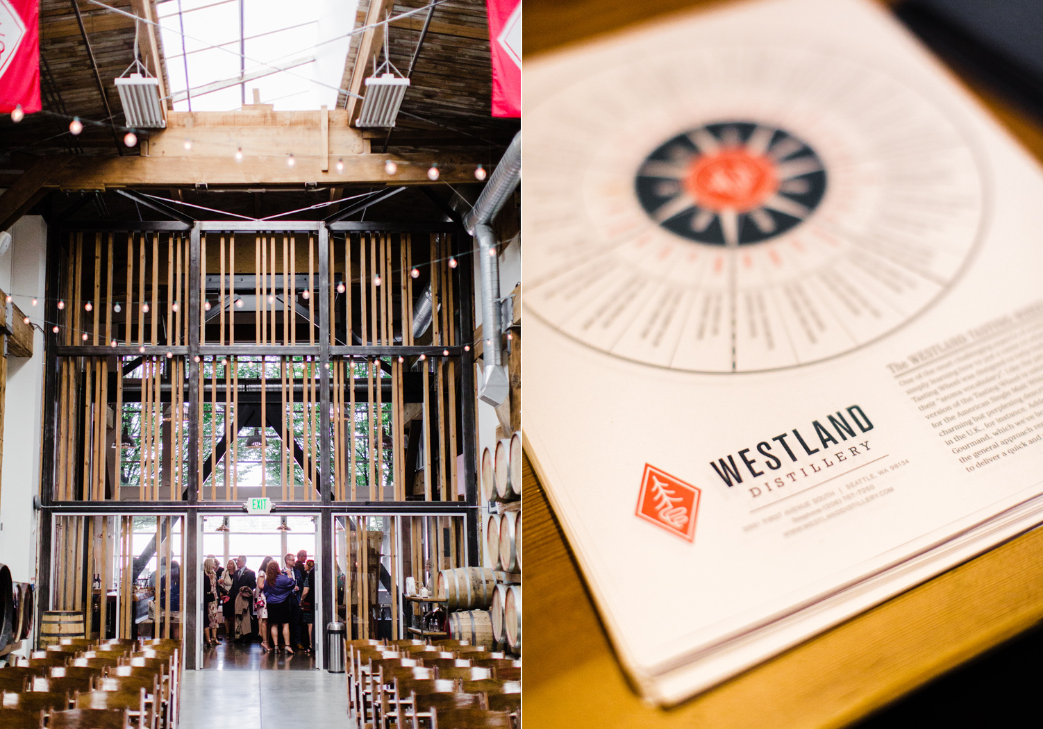 seattle wedding venue sodo westland distillery.jpg