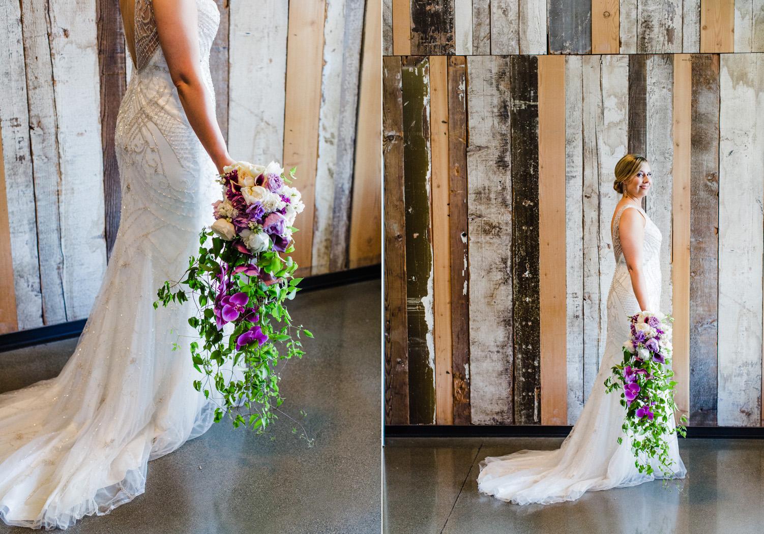 Seattle Bride Wedding Photography Sodo wedding.jpg