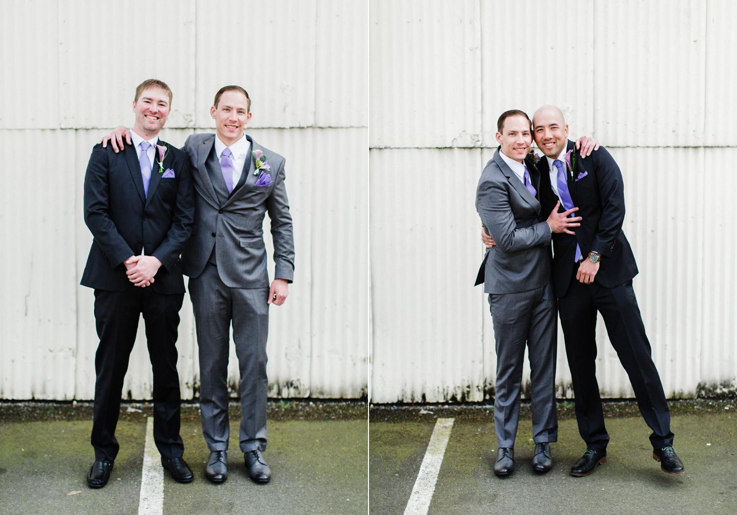 seattle wedding photography groomsmen style.jpg
