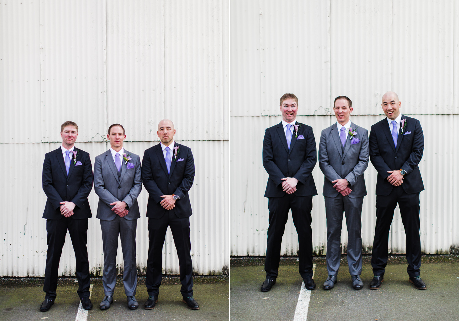 seattle bridal party groomsmen style wedding photography.jpg