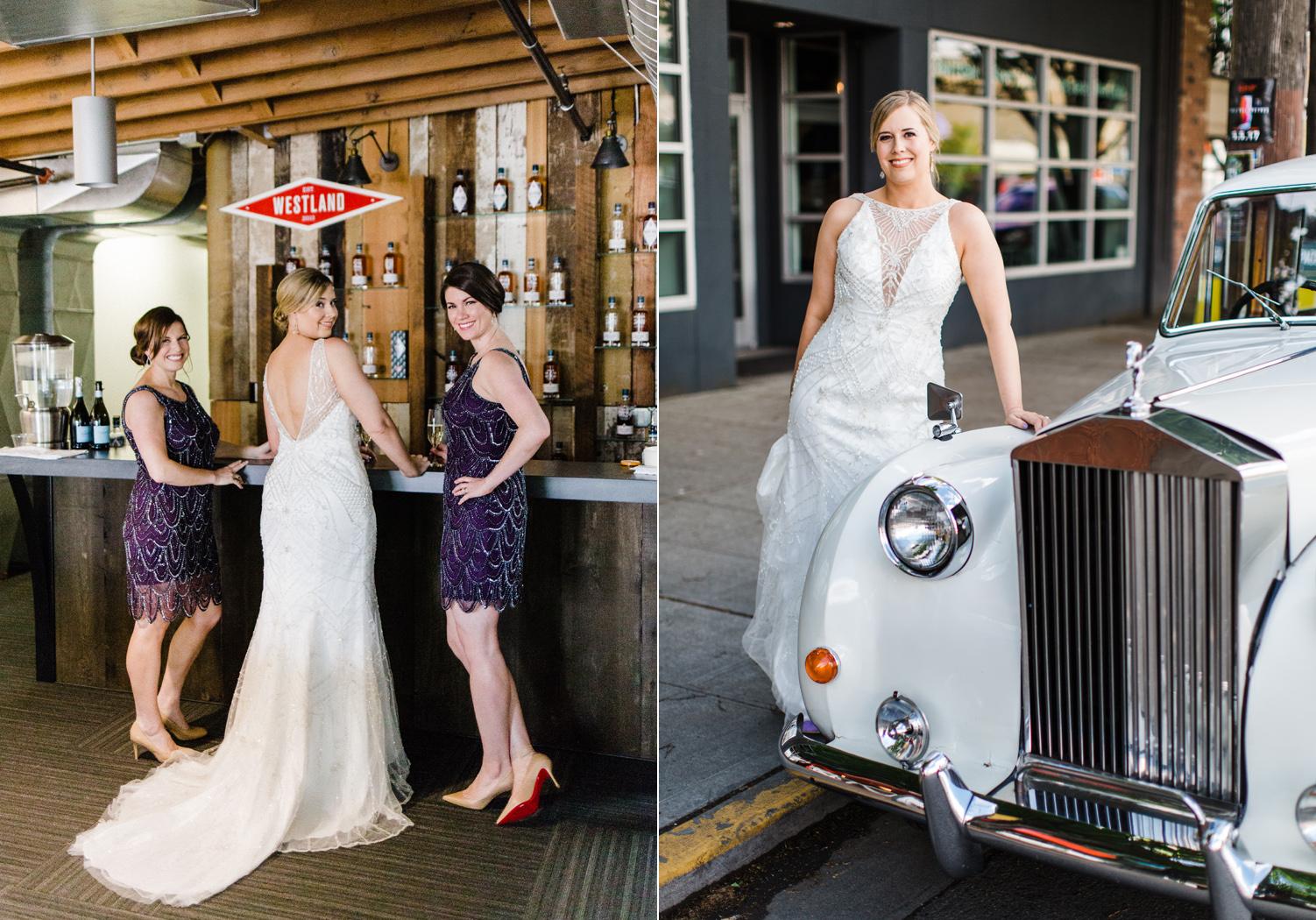 Seattle bridal party british motor coach.jpg