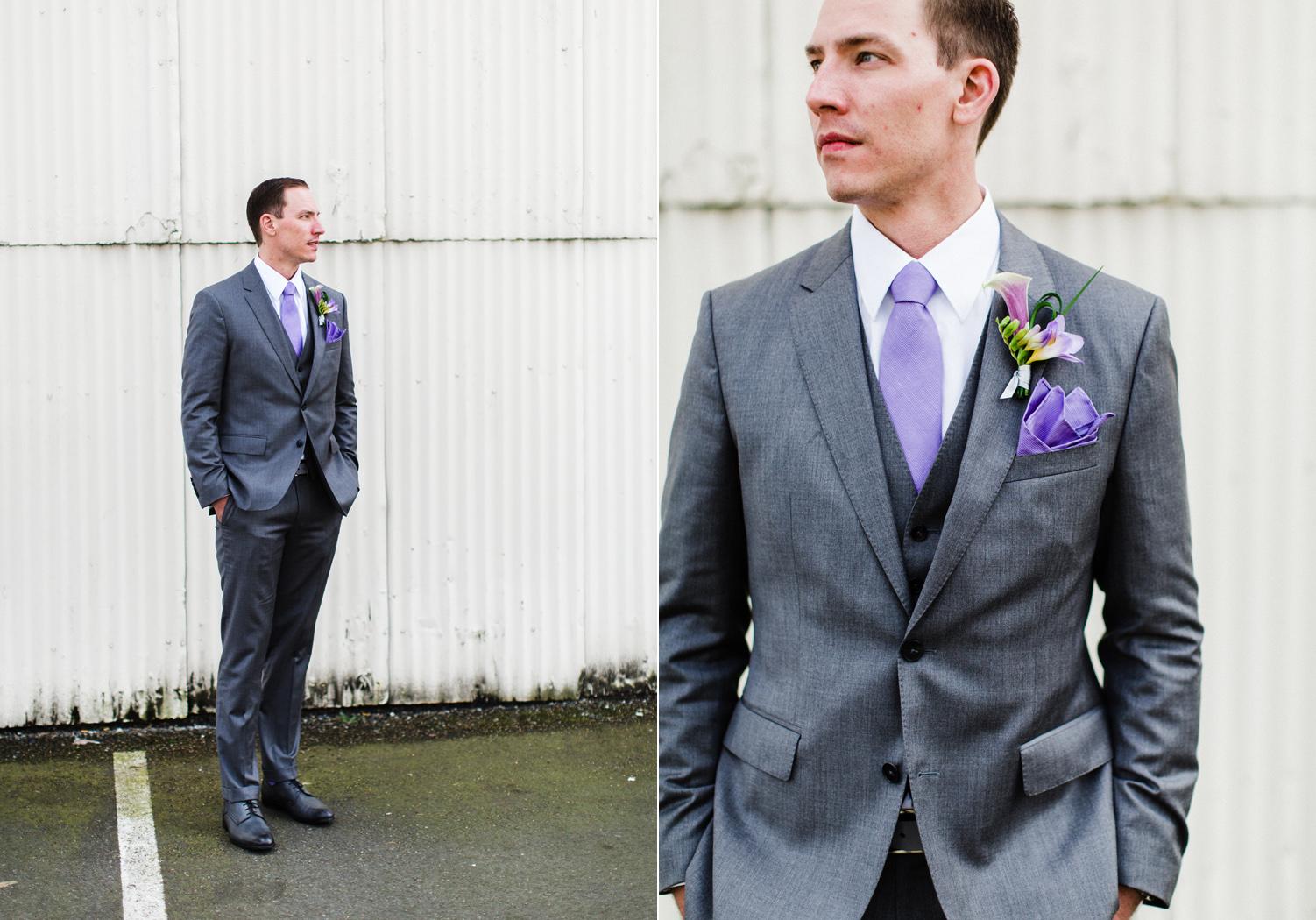 Seattle Wedding Photography Groom Style Inspiration.jpg