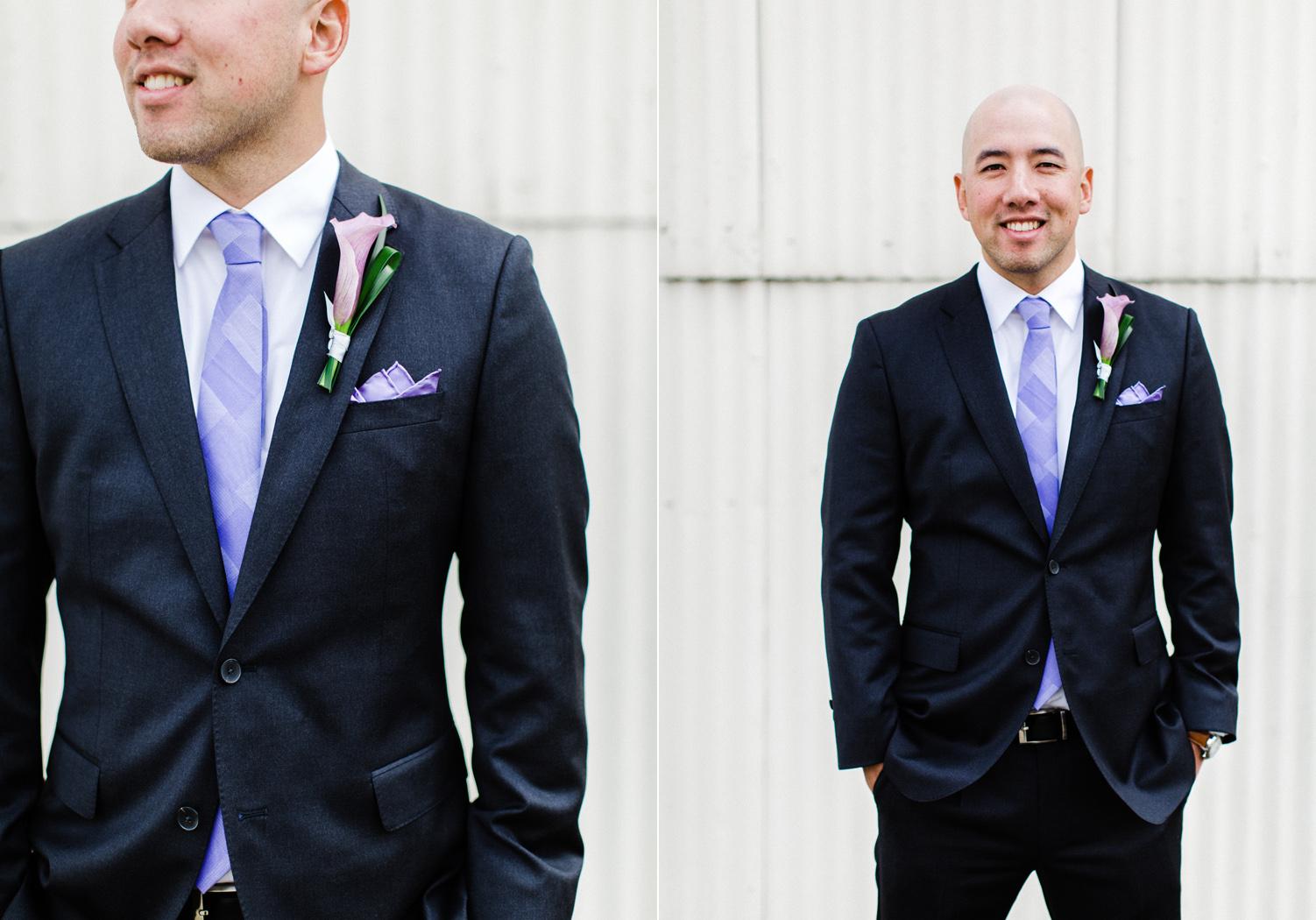 Seattle Wedding Photography Groom Wedding Style.jpg
