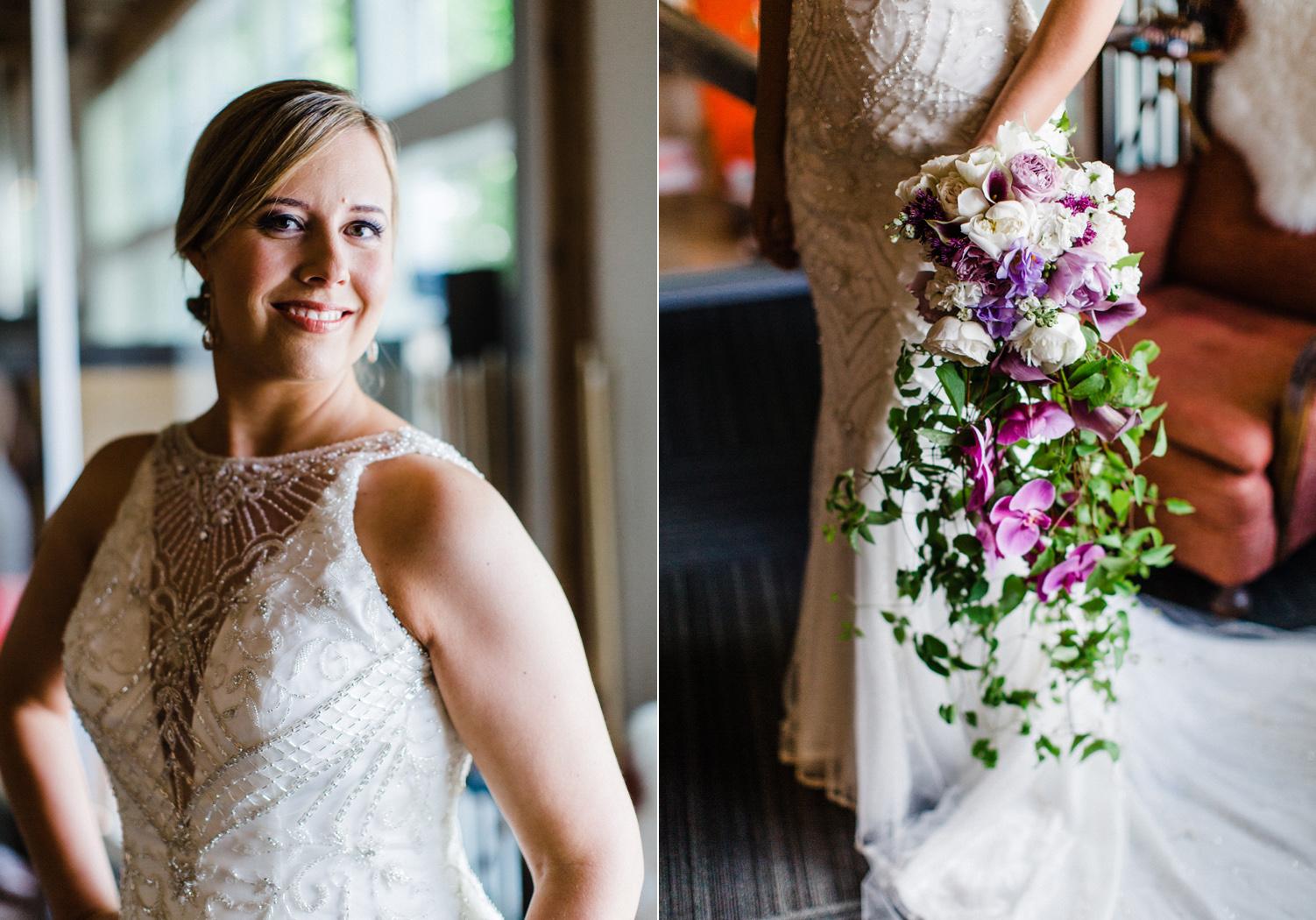Westland Distillery Photography Seattle Wedding Photographer.jpg