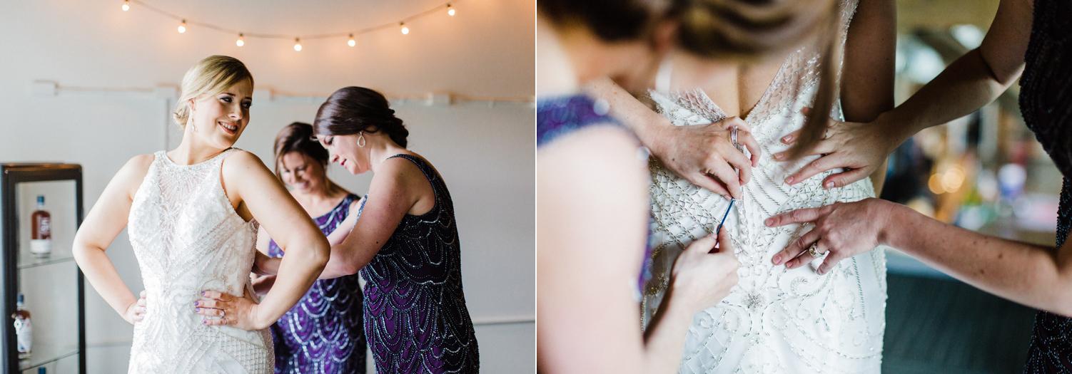 Purple Ombre Wedding Seattle Wedding Photography.jpg