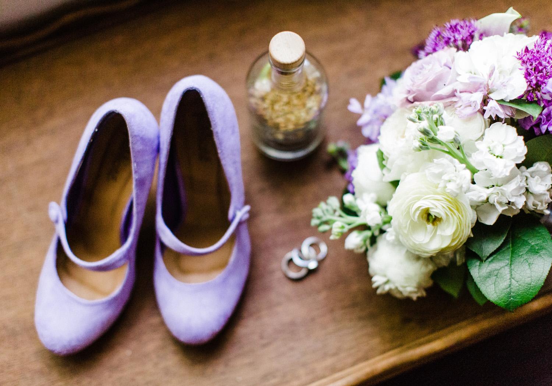 Westland Distillery Purple Wedding Details.jpg
