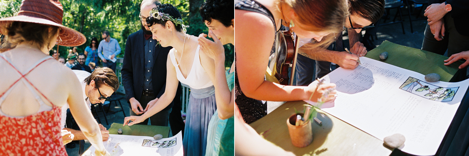 Unique Wedding Ceremony Northwest Wedding Photography.jpg