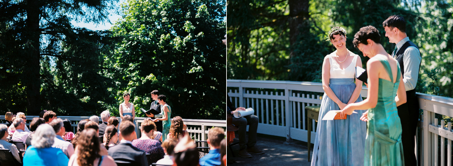 Cedar River Watershed Wedding Ceremony.jpg