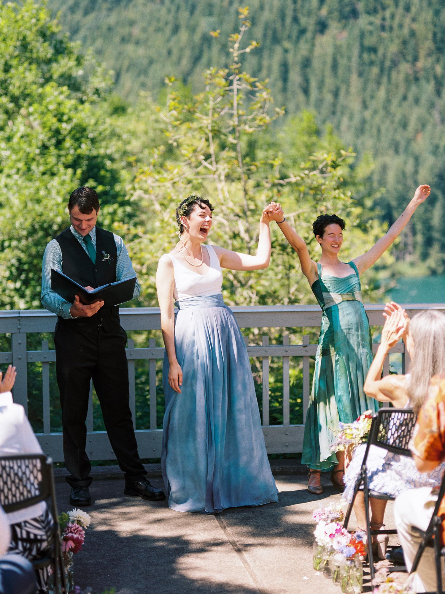 Rattlesnake Lake Same Sex Wedding Photography.jpg