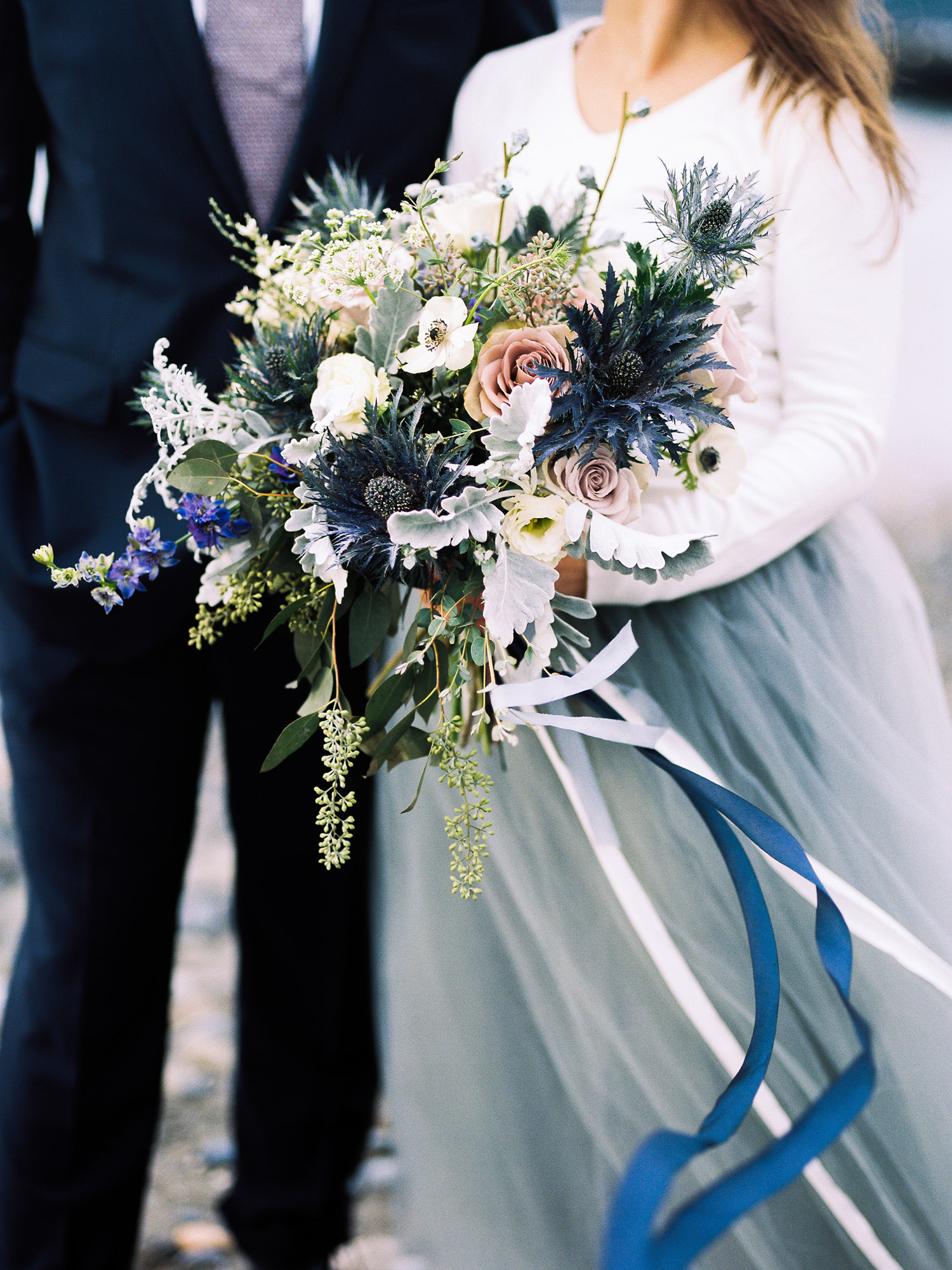 Smashing Petals Wedding Flowers and Silk Ribbon Bouquet details.jpg