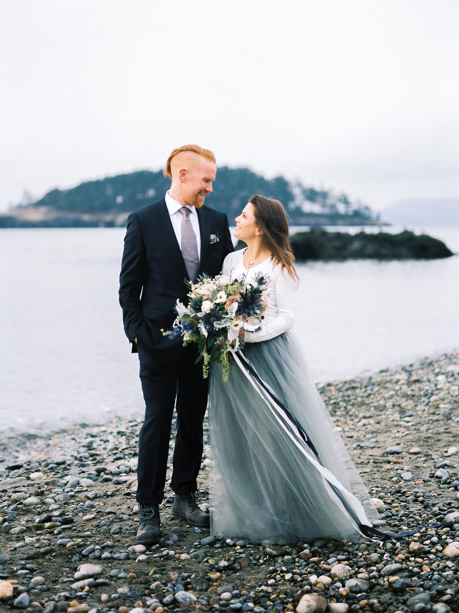 Deception Pass Beach Engagement Session.jpg