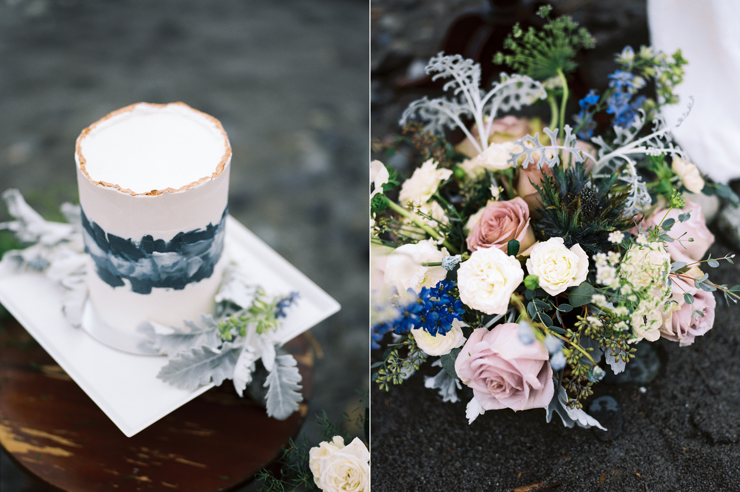 South Fork Cake Company and Smashing Petals Seattle Wedding Vendors.jpg