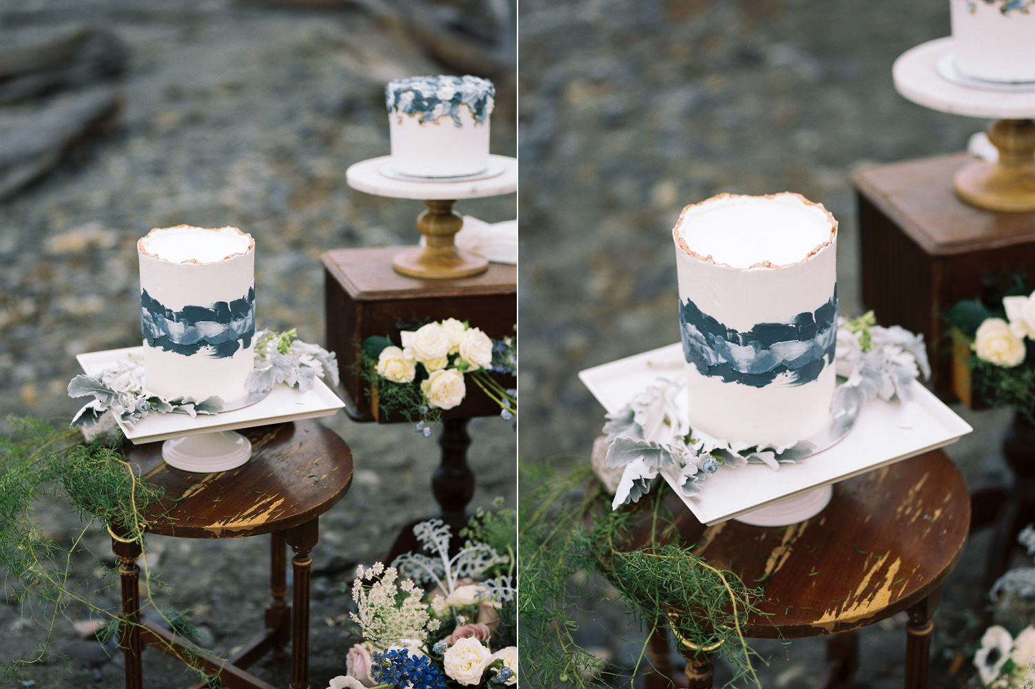 South Fork Cake Company Custom Seattle Wedding Cakes.jpg