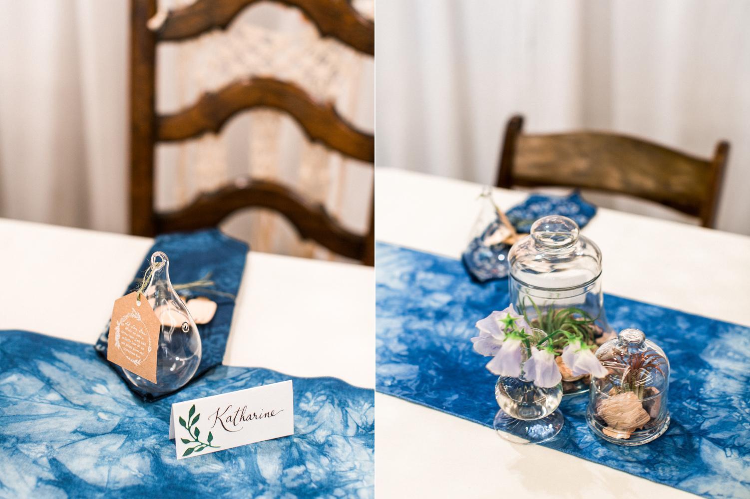 seattle center for urbanhorticulture diy wedding details.jpg