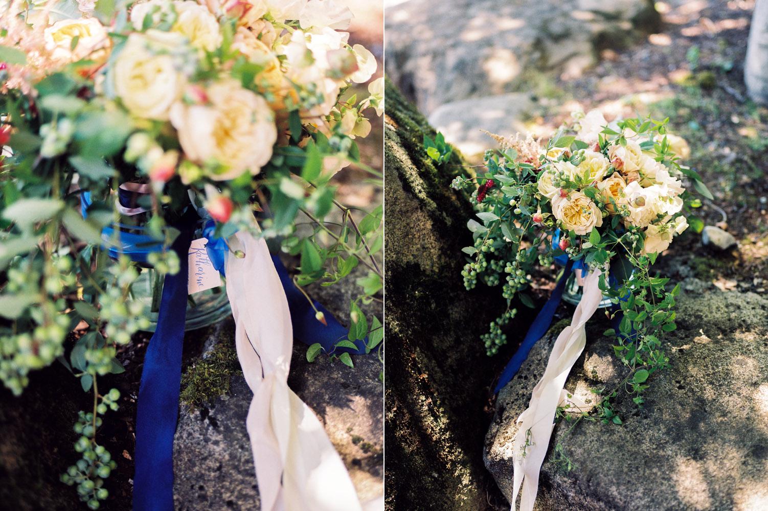 seattle florist custom wedding flowers.jpg