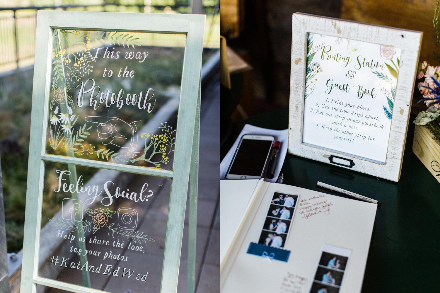 university of washington center for urban horticulture wedding details.jpg