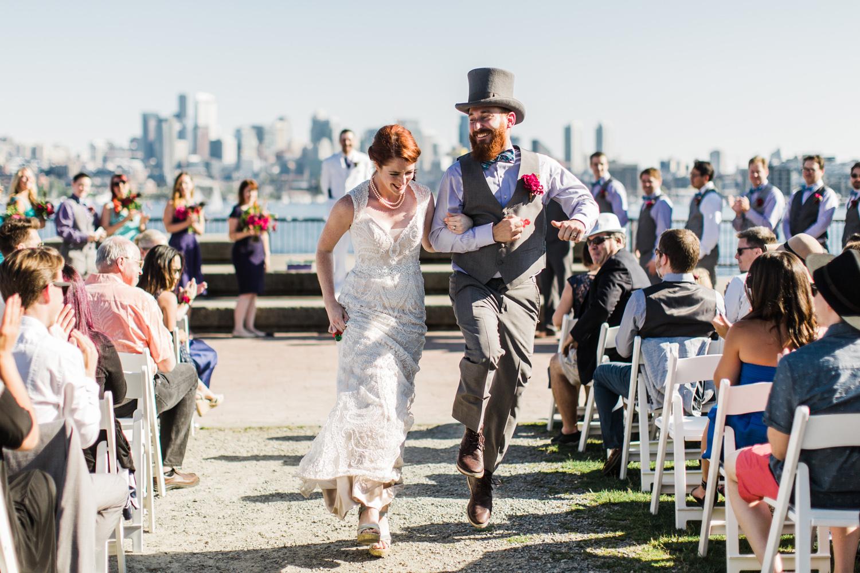 Gas Works Park Wedding Photography.jpg