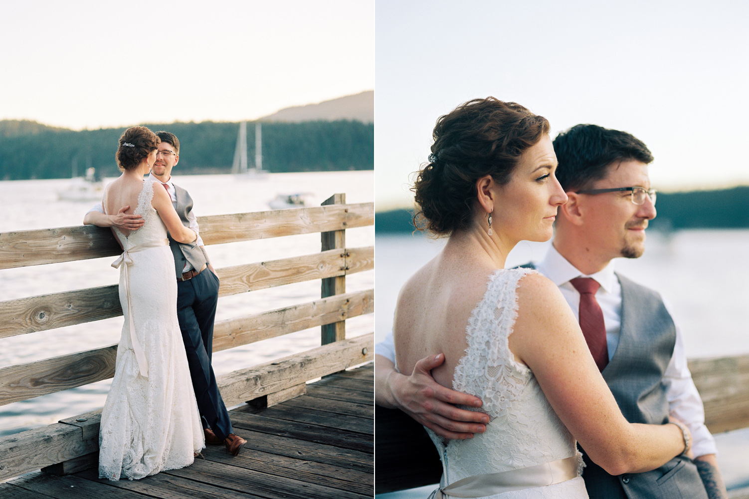orcas island wedding photography at sunset.jpg