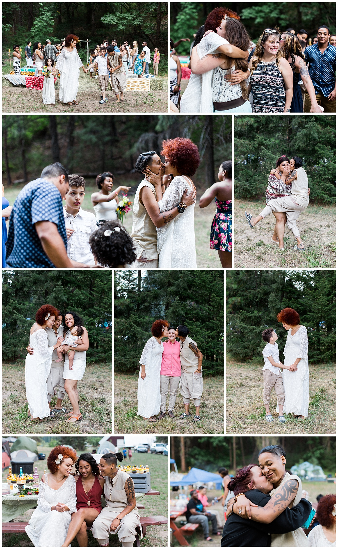 washingon same sex campground wedding.jpg