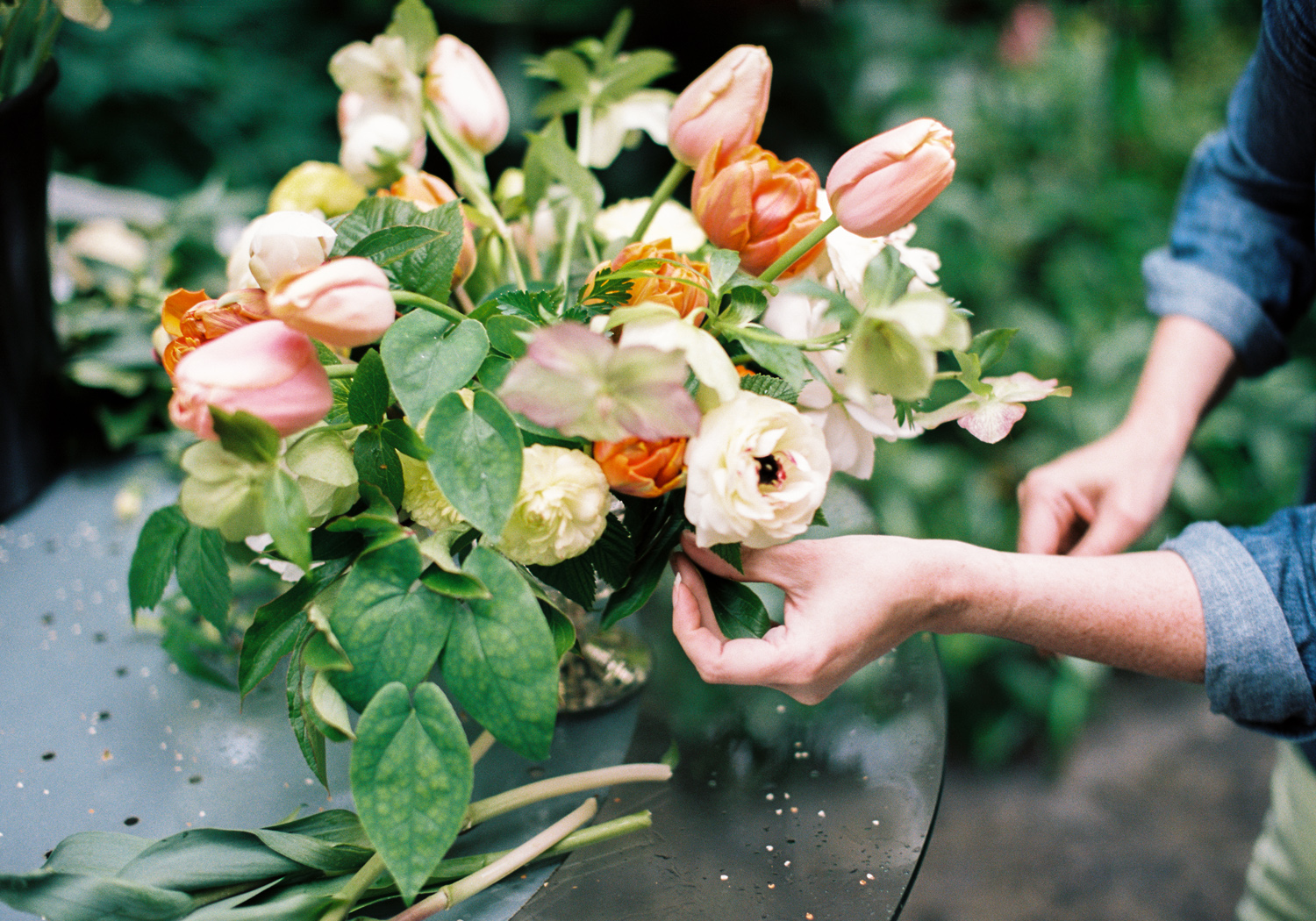 seattle florist smashing petals by keita horn.jpg