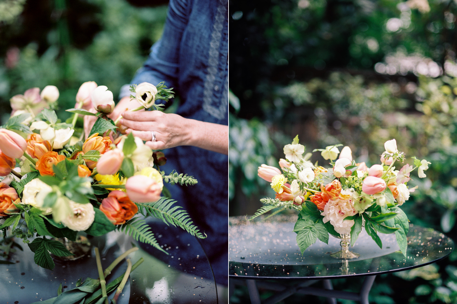 seattle's best wedding florist smashing petals.jpg
