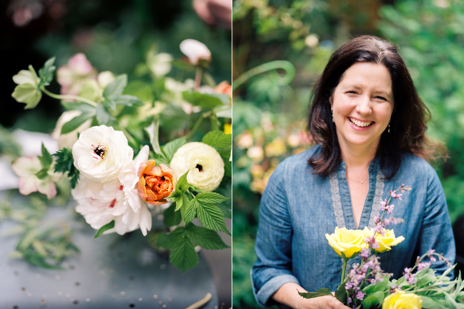 seattle wedding florist smashing petals headshots.jpg
