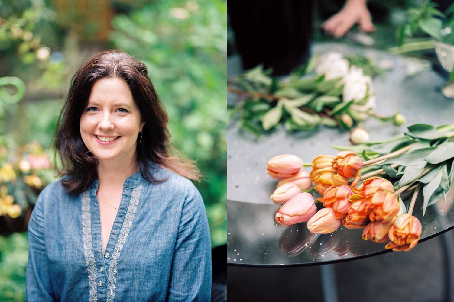 seattle wedding florist smashing petals portrait photography.jpg