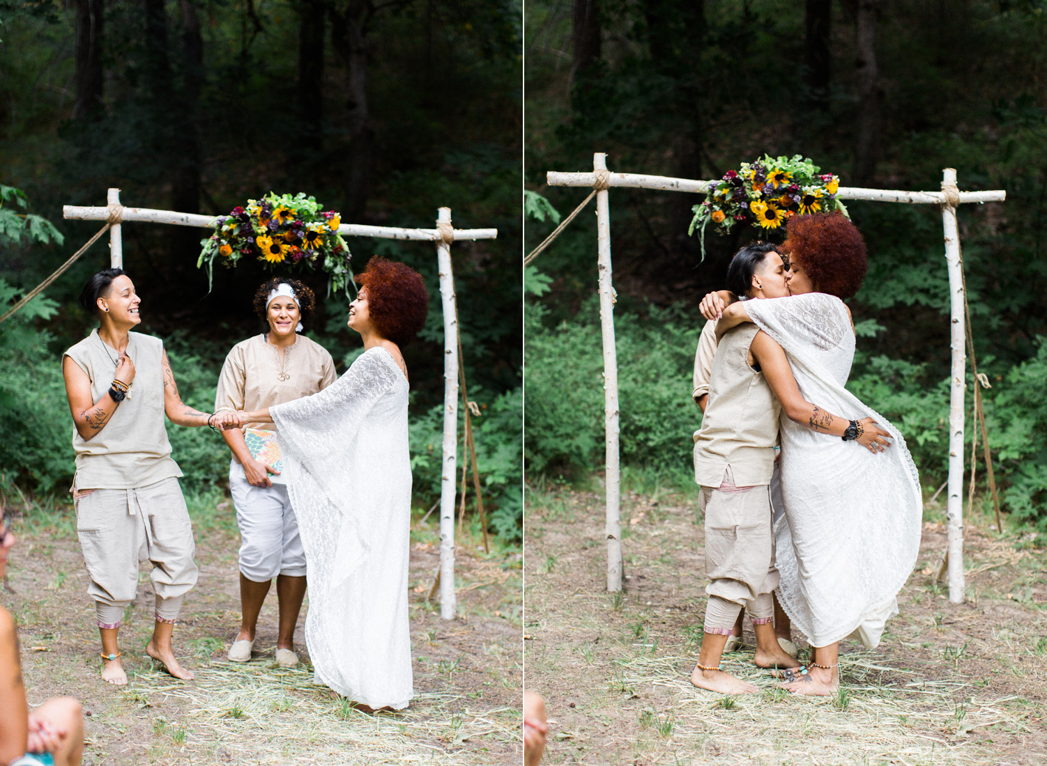 diy mountain campground same sex wedding photography.jpg