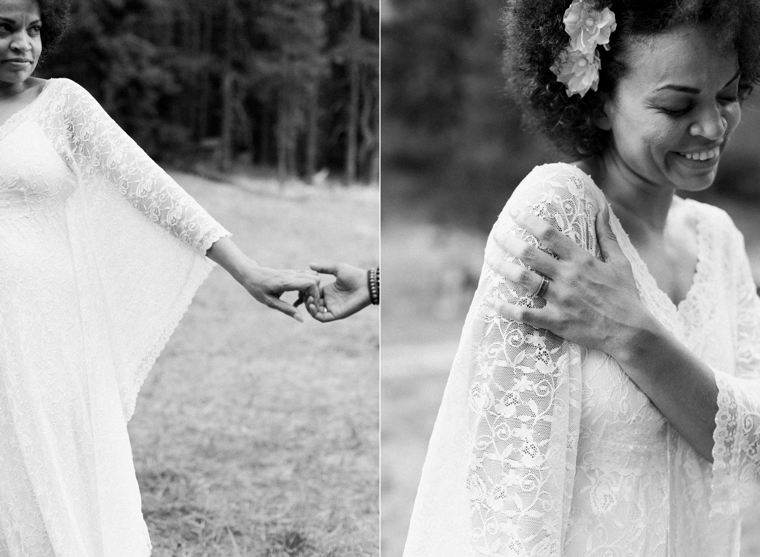pacific northwest boho inspired campground elopement photography.jpg