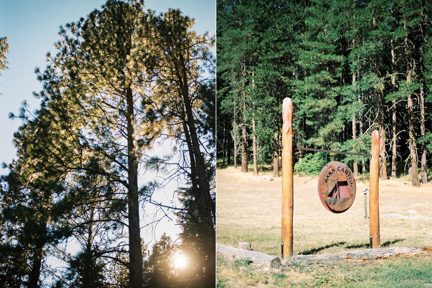 leavenworth campground wedding photography.jpg
