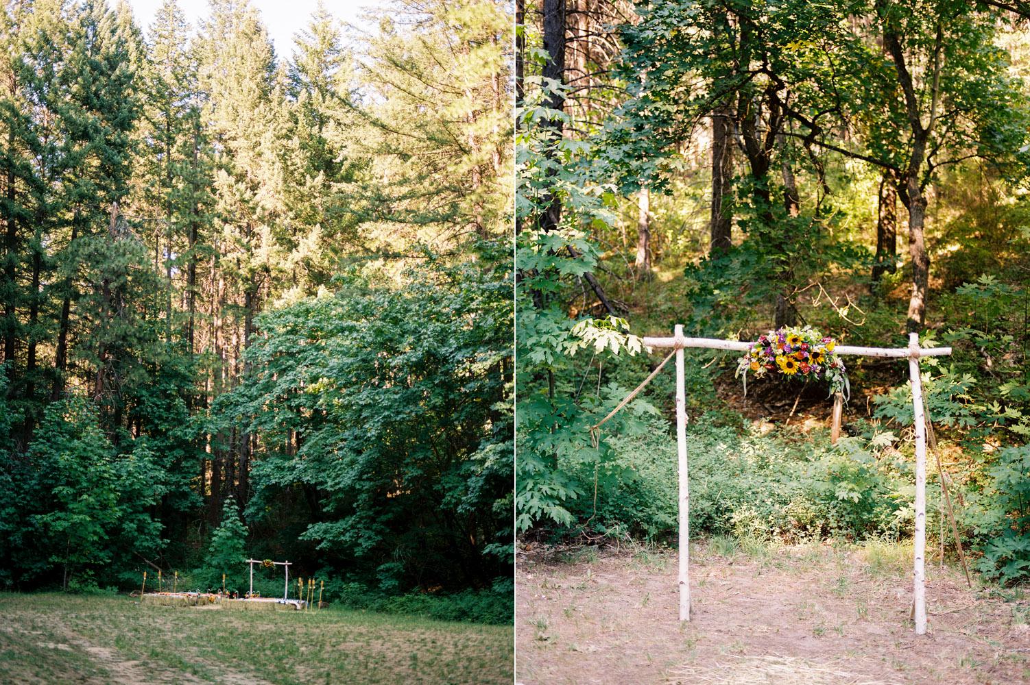 leavenworth washington campground wedding photography.jpg