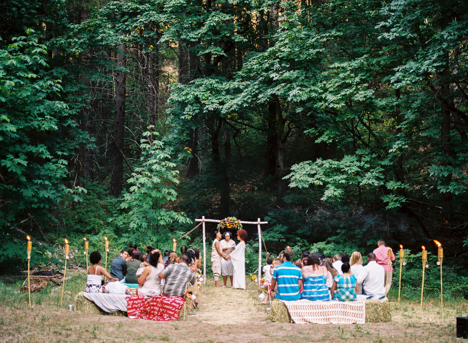 leavenworth campground same sex wedding photography.jpg