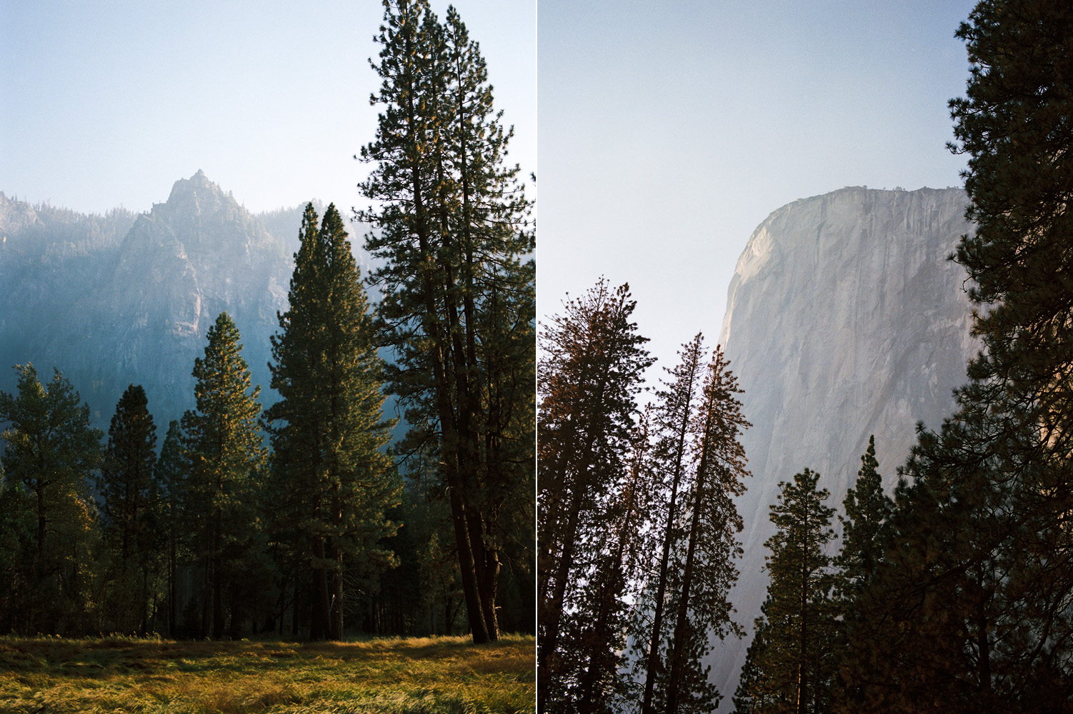 yosemite national park el capitan photography on film.jpg