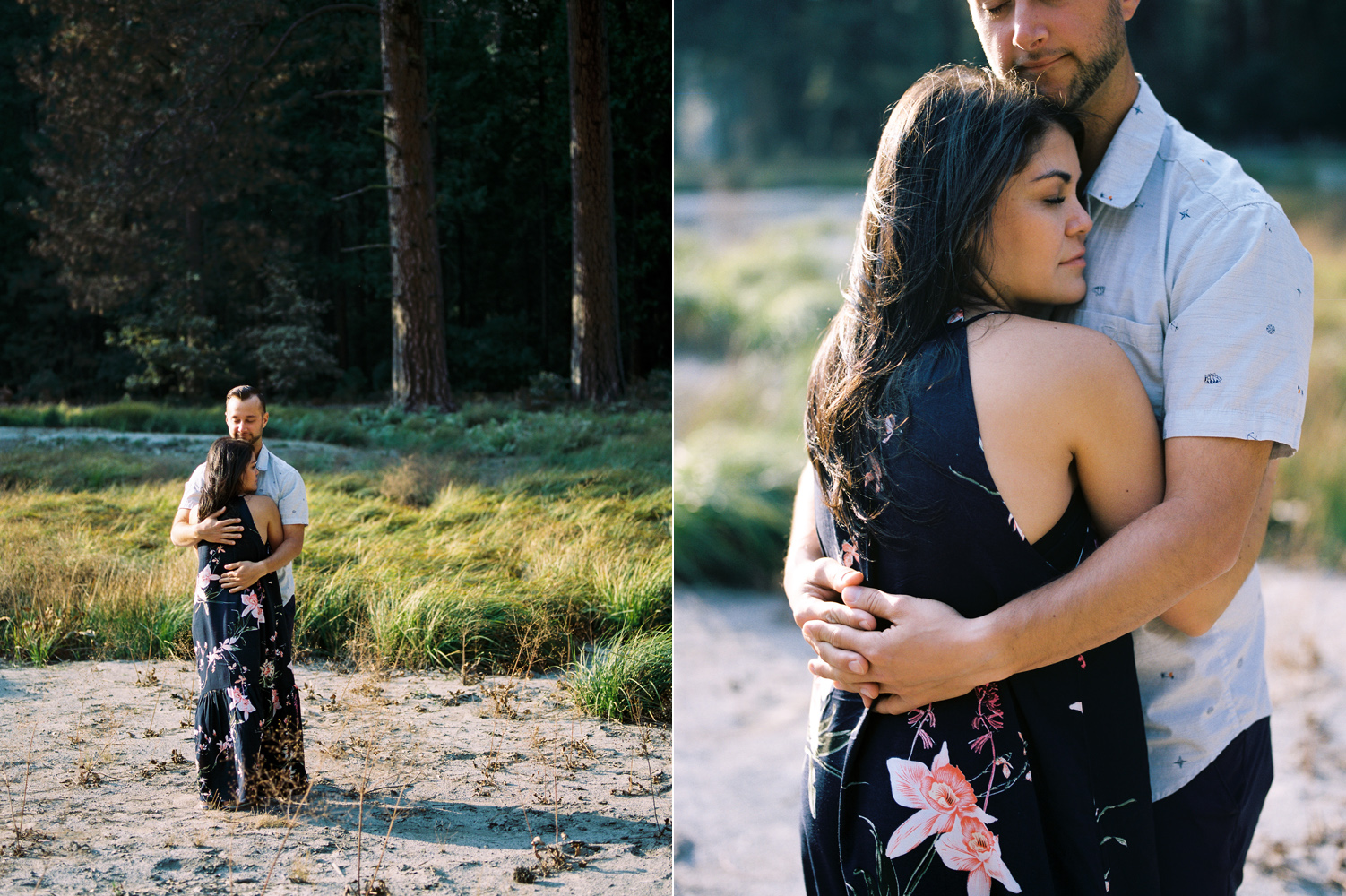 yosemite valley engagement photography.jpg