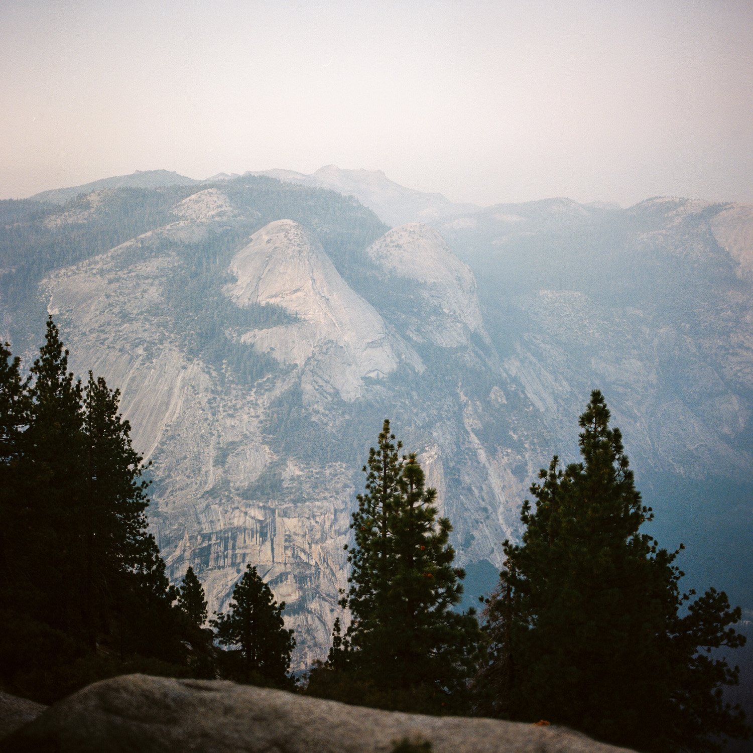yosemite national park photographed on film after sunset.jpg