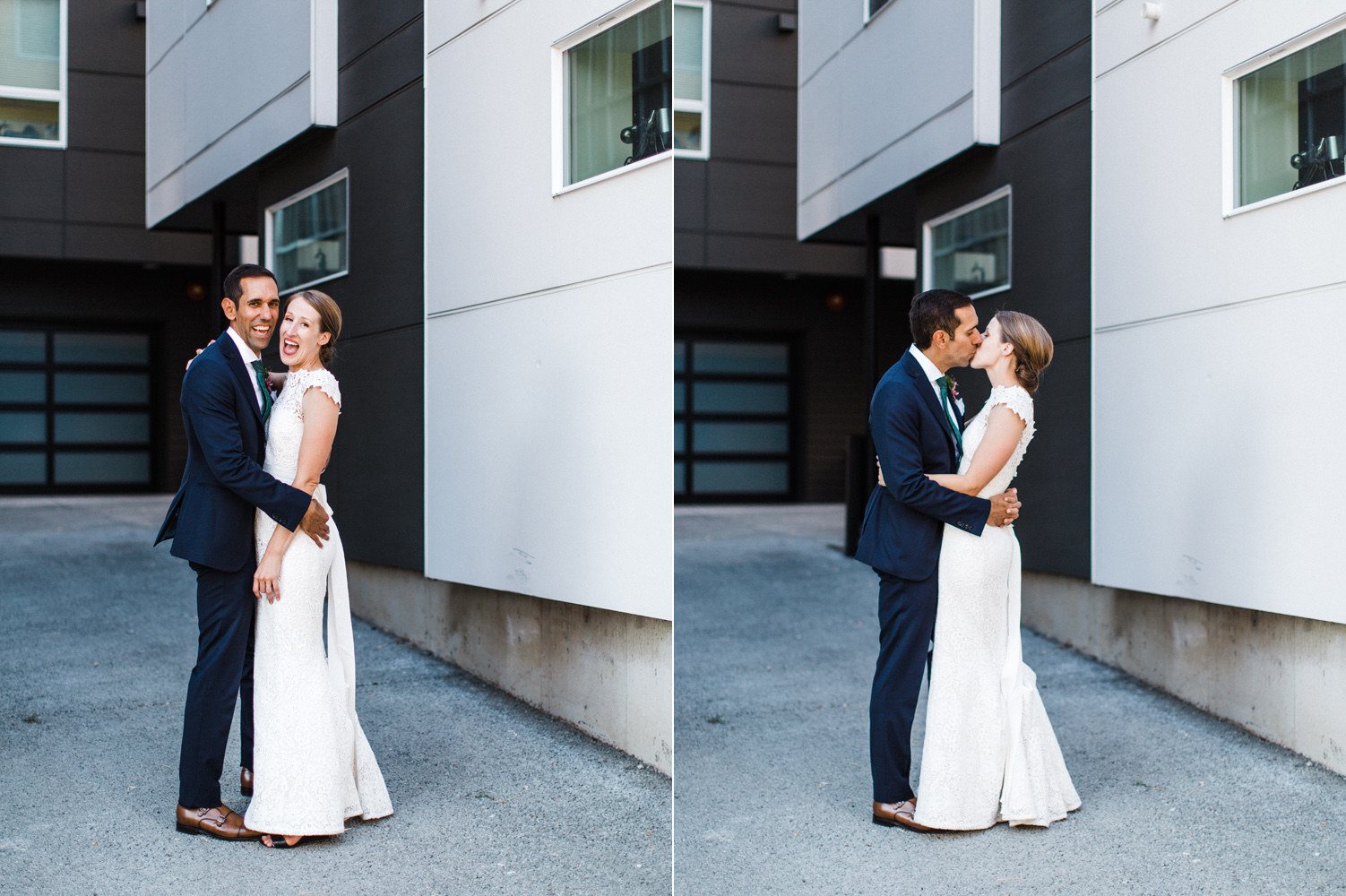 Seattle Capital Hill Wedding Photography.jpg