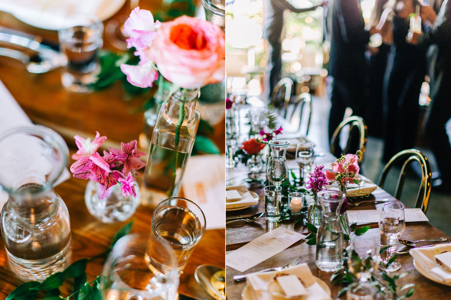 Seattle Bowman Design Wedding Design and Planning Photography.jpg
