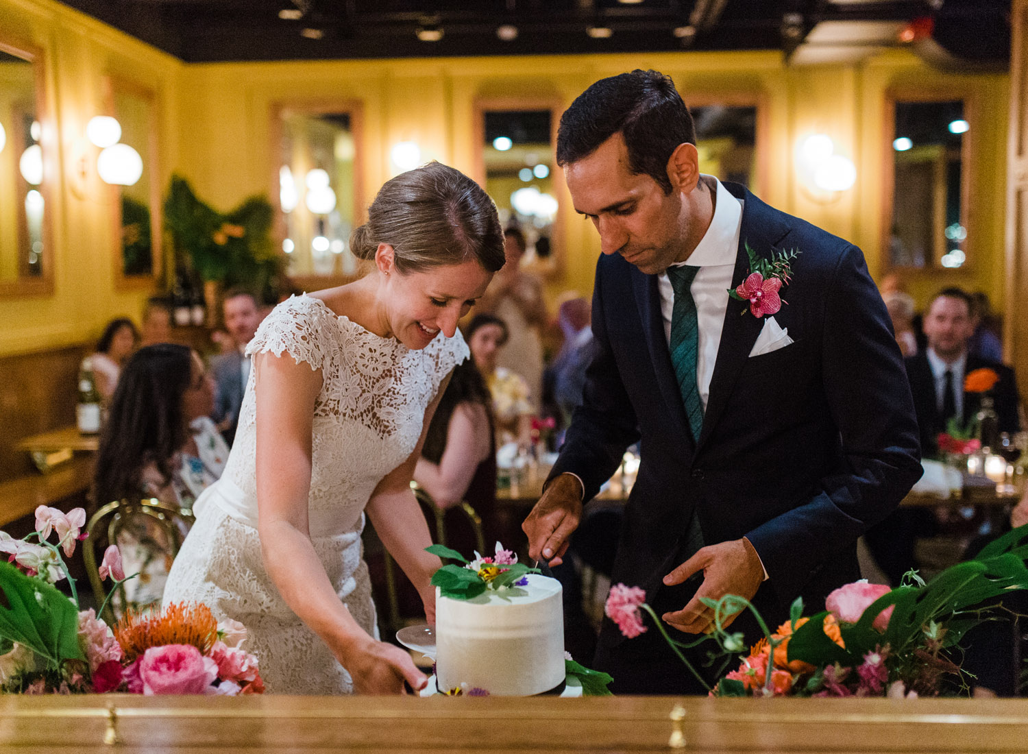 Seattle Capitol Hill Wedding Reception Photography.jpg