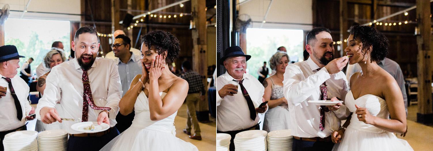 Seattle Wedding Photography Issaquah Pickering Barn Reception Photography.jpg