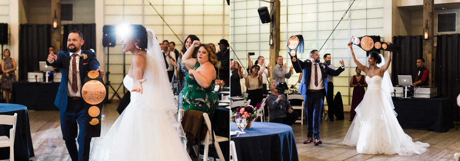 Seattle Wedding Photography Pickering Barn Reception Photographer.jpg