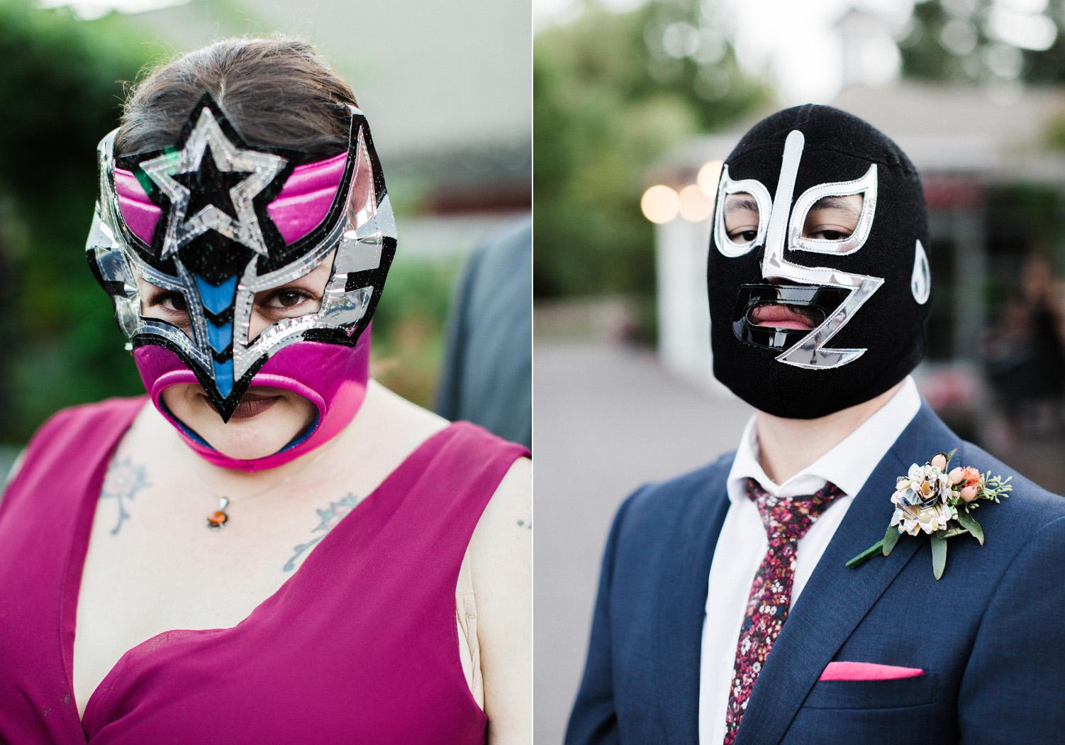 Seattle Wedding Photography WWE Wrestling Groomsman Gifts Ideas.jpg