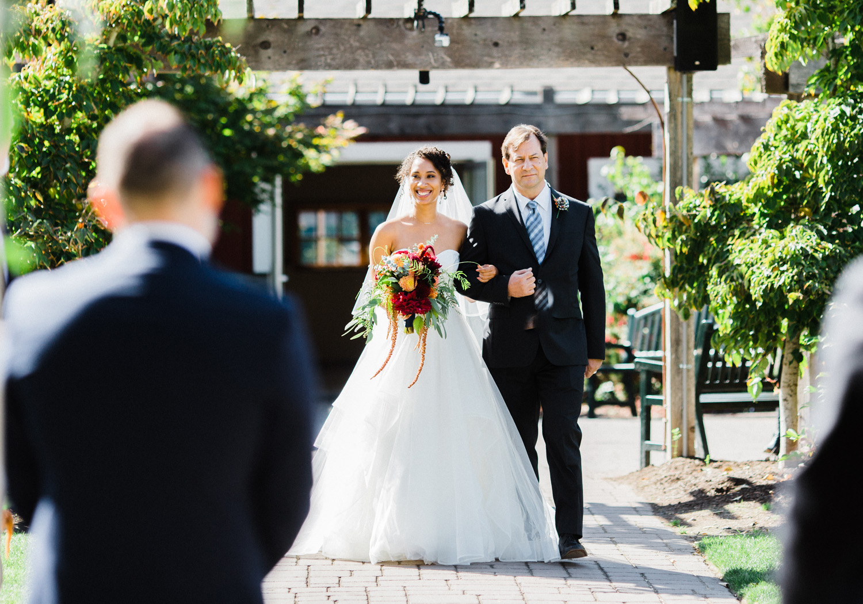 Seattle Issaquah Pickering Barn Wedding Venue Ceremony Photography.jpg