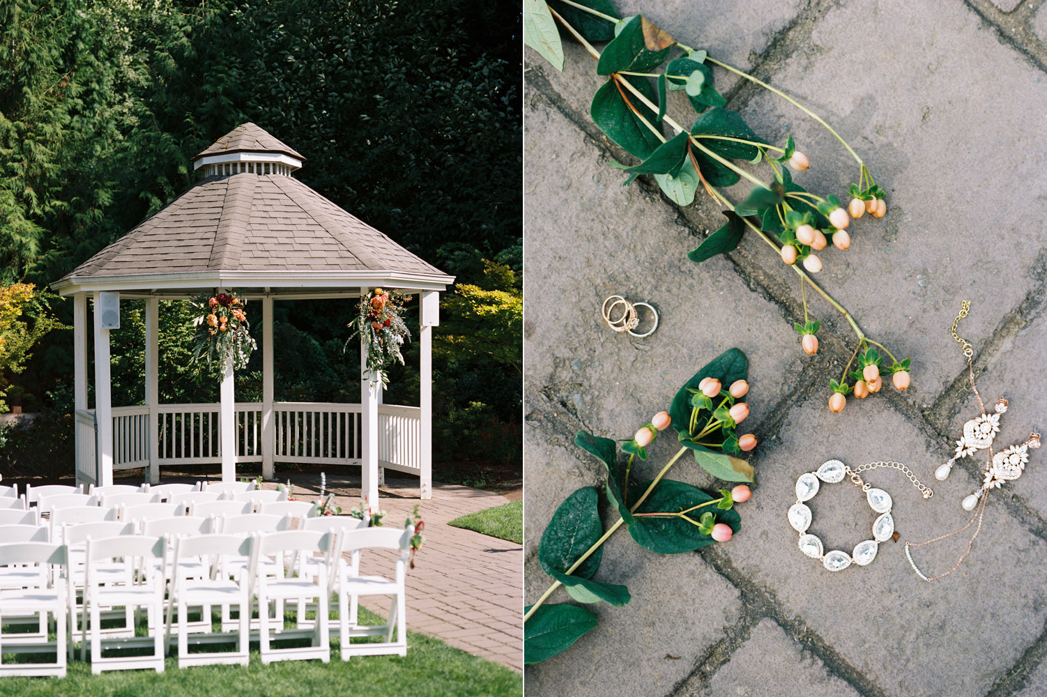 Seattle Issaquah Outdoor Wedding Venue Pickering Barn Details.jpg