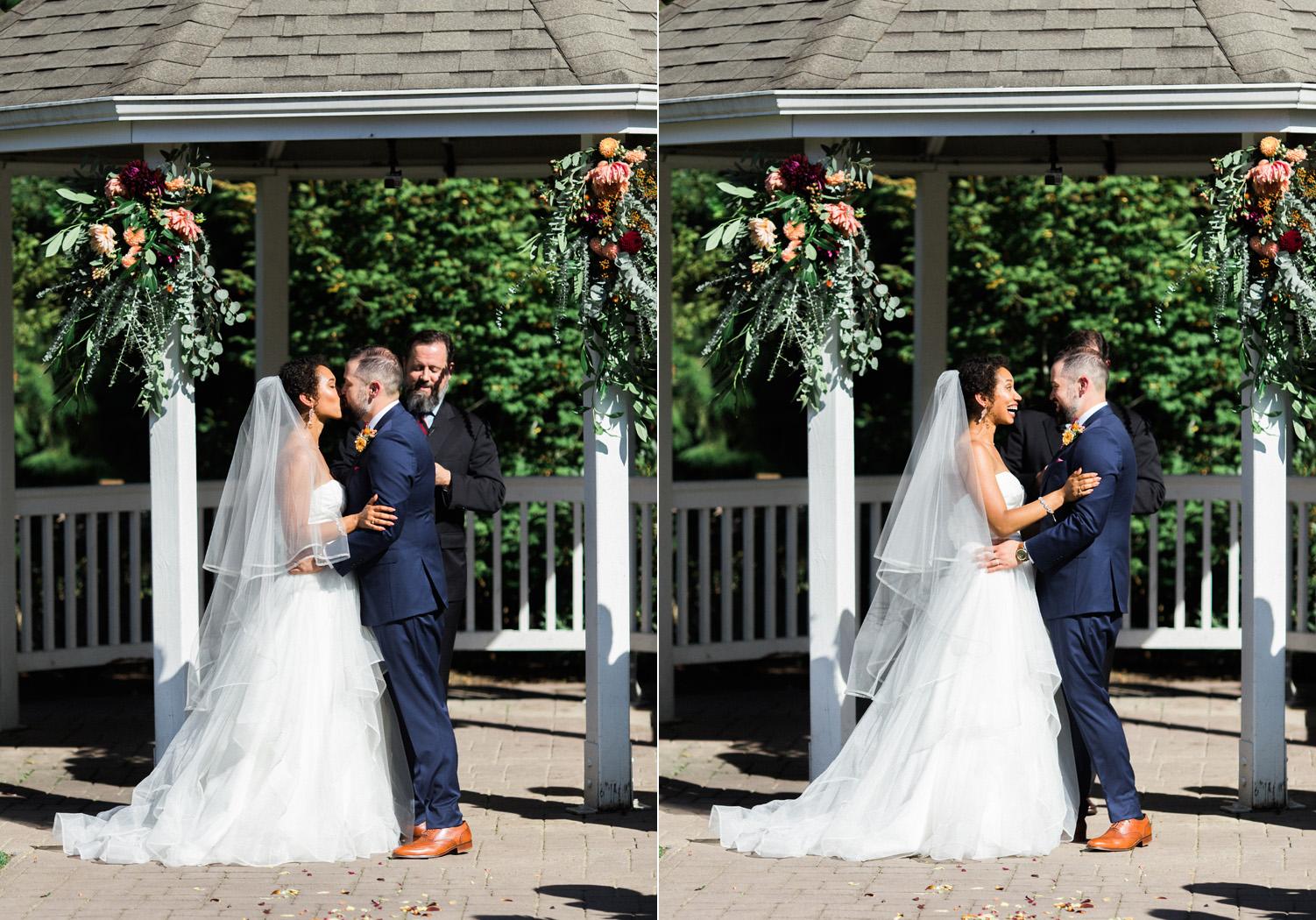 Pickering Barn Outdoor Issaquah Seattle Wedding Photography.jpg